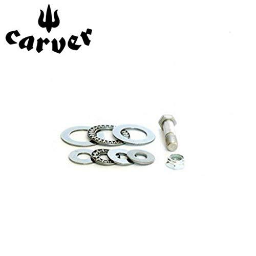 Carver C7 Trust Bearing Ersatzteil
