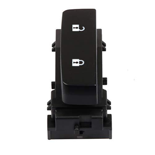 09 gmc door lock switch - 2