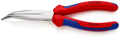 KNIPEX Mechanikerzange (200 mm) 38 25 200