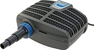 OASE AquaMax Eco Classic 3600 Pond and Waterfall Pump