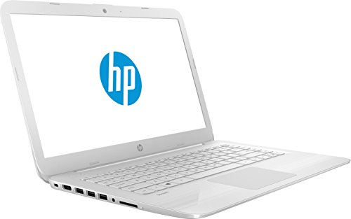 Compare HP Stream (X7S49UA) vs other laptops