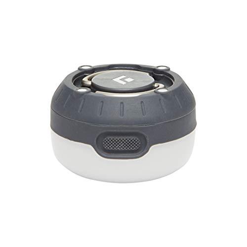 Black Diamond Unisex-Adult REMOJI Lantern, Einheitsgröße