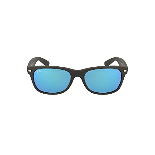 Ray-Ban 2132 SOLE Zonnebril Mannen 622/17