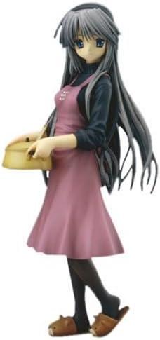 Clannad: Tomoyo Phoenix Oakland Mall Mall Sakagami Figure PVC