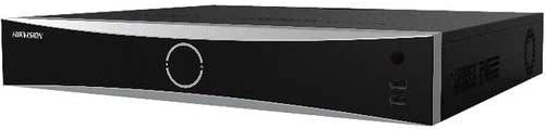 Hikvision AcuSense NVR - 25% OFF Network Video Recorder HDMI TAA Com Opening large release sale