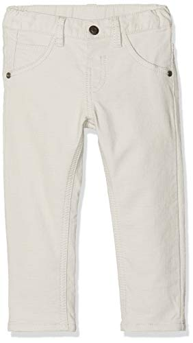 Brums Baby-Jongens Pantalone Armaturato Stretch broek