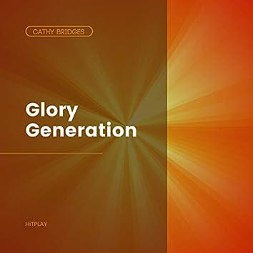 Glory Generation