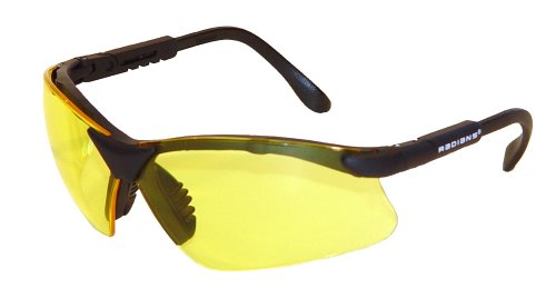 Radians Revelation Protective Glasses
