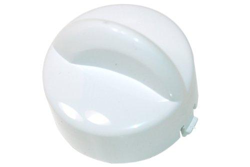 Electrolux Tricity Bendix Zanussi Waschmaschinen-Zeitschaltuhr Teilenummer des Herstellers: 1247801010