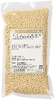 ガラスープ詰替用(化学調味料無添加) / 150g TOMIZ/cuoca(富澤商店)