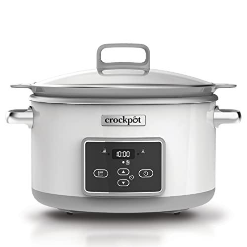 Jarden Consumer Solutions -  Crock-Pot