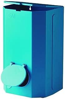 3M 051131 16099 Paint Preparation System Lid Dispenser