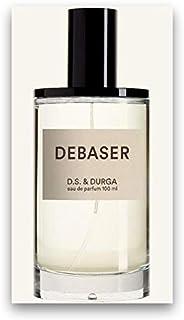 D.S. & Durga Debaser Eau De Parfum 3.4oz/100ml New In Box