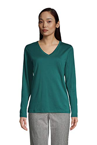 Women Supima Cotton T Shirts