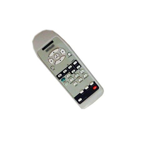 General mando a distancia del proyector para Epson H380A H369B ...