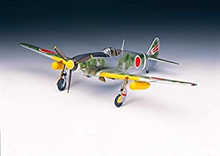 Best 1/72 scale ww2 aircraft Reviews