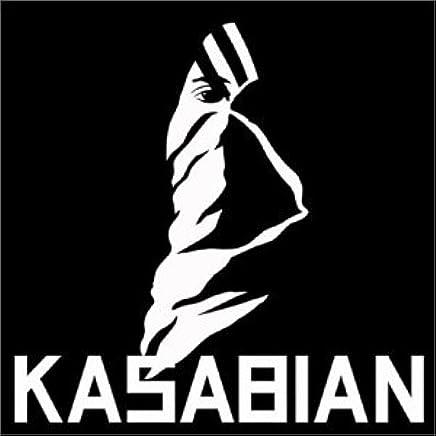 Kasabian (CCCD)