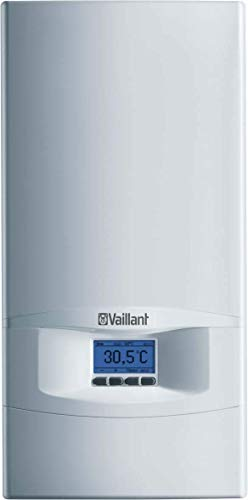 Preisvergleich Produktbild Vaillant Elektronisch gesteuerter Durchlauferhitzer electronicVED plus