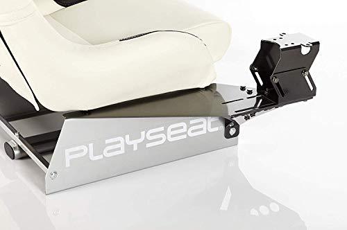 Playseat Gearshift Holder Pro - R.AC.00064 - Support de poignée de vitesse pour sièges Playseat