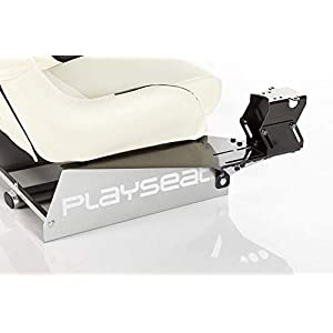 Playseat – Gearshift Holder Pro (PS4)
