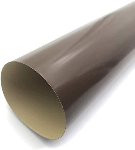 Nuevas piezas de impresora duraderas a estrenar 1X Cinturón de fusión de manga de película de fusor de fijación apto para Konica Minolta Bizhub C220 C224 C224e C258 C280 C284 C284e C308 C360 C364 C364