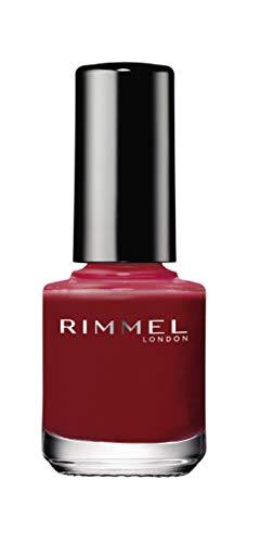 Rimmel(リンメル)スピーディフィニッシュ415バーガンディー7.0mlマニキュア7ml