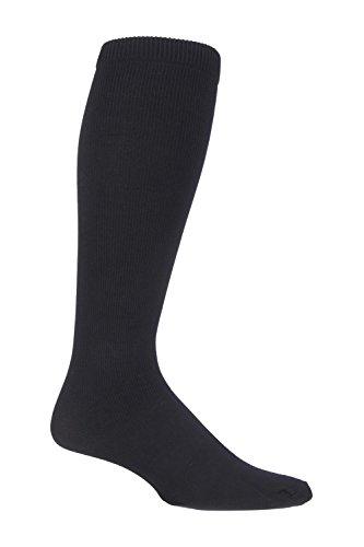 NEW bIGFOOT sockshop vol (flight chaussettes pour homme travel dVT socks 47-50 eur