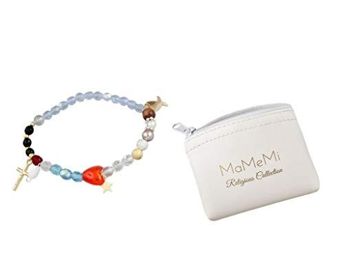 MaMeMi -   Armband Leben von