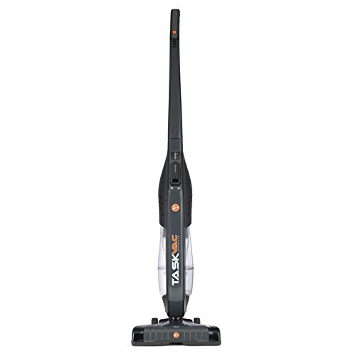Fantastic Deal! VAC, CORDLESS COMMERCIAL 7LBS LITHIUM W/ DIRTCUP