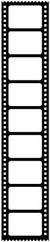 Darice Embossing Folder Cartella per Goffratura Mascherina Pellicola, 30.5x6.5x0.11 cm