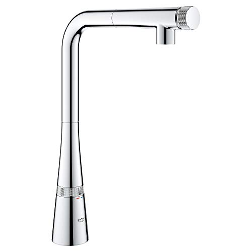 GROHE 31559002
