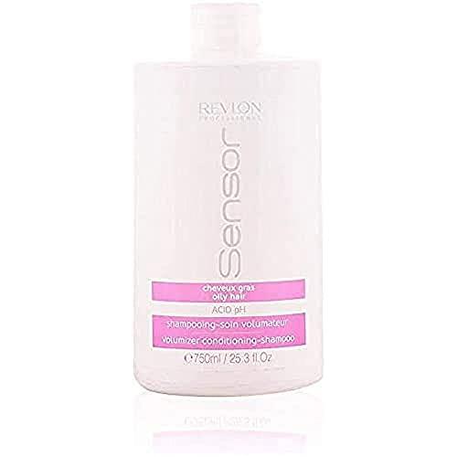 Revlon – Sensor Shampooing volumateur 200 ml