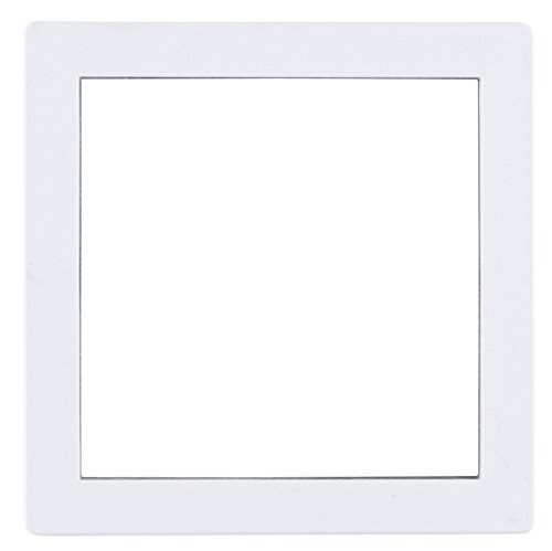 Gepe 2601 Diarahmen (Anti-Newton Glas, 3 mm dick, 20 Stück)