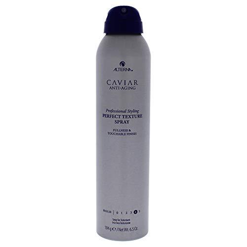Alterna Caviar Perfect Texture Laca - 220 ml