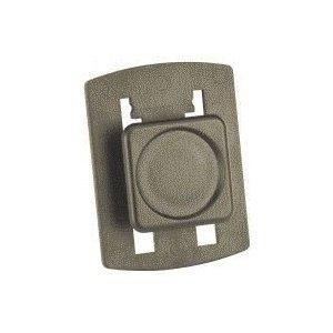 KRS - P2 Adapter Adapterpatte Auto KFZ Halter Halterung Adapterplatte Adapter für Tomtom GO 520 GO 720 730 920 (P2)