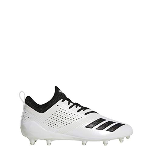 adidas Men's Adizero 5-Star 7.0 Football Shoe