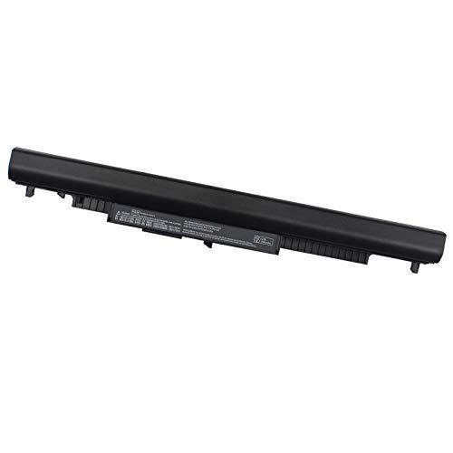 807956-001 HS03 HS04 Battery for HP Pavilion 15-BA 15-AY 15-AC 15-AF 17-X Series 15-ba079dx 15-ba009dx 15-ay009dx 15-ay011nr 15-ay014dx 15-ay041wm 15-ac121dx 15-af131dx 17-x037cl 17-x115dx 17-x051nr