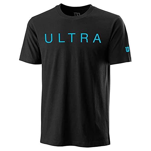 Wilson Camiseta Modelo Ultra Franchise Tech tee Marca