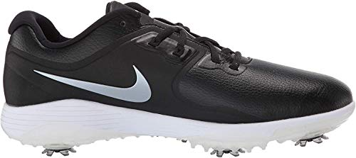Nike Men S Vapor Pro Golf Shoes Brickseek