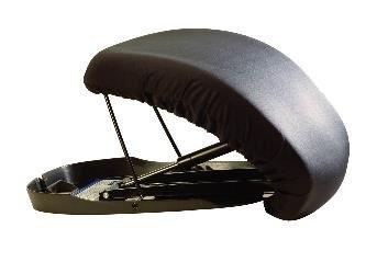 Uplift Seat Assistant 80-230 lb - MED-UL100
