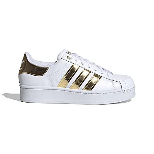 adidas Originals Superstar Bold Mt W