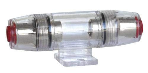 Porte-fusible AGU 10-20mm2 - ADNAuto