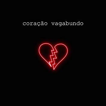 Coração Vagabundo