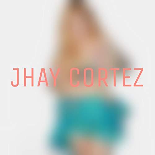 Jhay Cortez