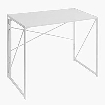 Convenience Concepts Xtra Folding Desk