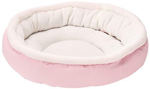 cama perro grande barata fabricante Fancy Pets