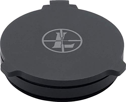 Leupold Alumina Flip Back Lens Cover 32-33Mm 59035