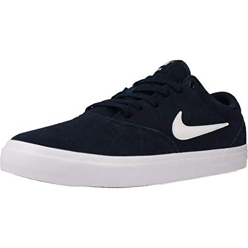 Nike SB Charge Sneaker Herren