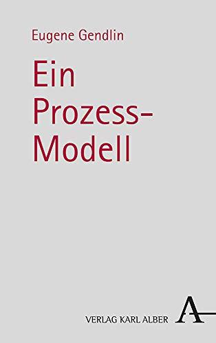 Ein Prozess-Modell: Körper · Sprache · Erleben