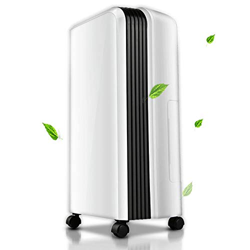 Zr -Dehumidifiers Dehumidifier Household Negative Ion Purification 2L Bedroom Silent Energy Saving Dryer-276185476mm Portable